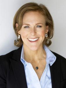 Debbie Epstein Henry